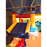 Castillo Inflable Juego Inflable Tamaño 5 × 3 Oferta