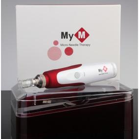 Derma Pen Micro Needle Therapy Envío Gratis
