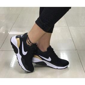 Nike Pegasus Dama