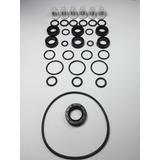 Kit Reparo Bomba Lavadora Wap Mini Electrolux Antiga Complet