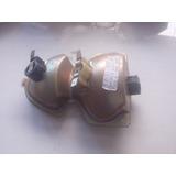 Carcaça Lanterna Tz Fusca 1300/1500