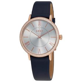 Reloj Dkny Modelo: Ny2546