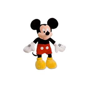 Peluche Mickey 46cm 15619/12755
