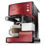Cafetera Oster Prima Latte Nueva Caja Sellada!