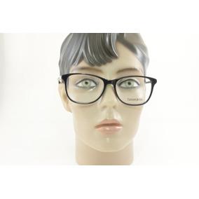 Oculos De Grau Feminino De Grau Tiffany Co - Óculos no Mercado Livre ... bd369dbd40
