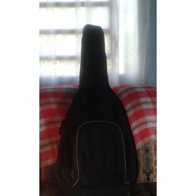 Guitarra Electroacústica Fretmaster