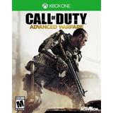 Call Of Duty Advanced Warfare Xbox One Excelente Precio