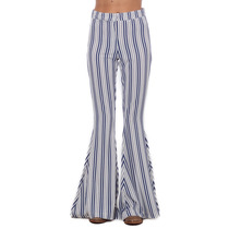 Pantalon Mujer 47 Street Sidney K