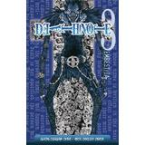 Death Note 3 - Embestida