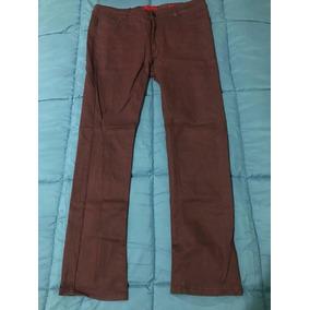 Pantalón Devre Slim