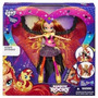 My Little Pony Equestria Girls Rainbow Rocks Sunset Shimmer