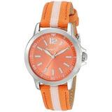 Reloj Tommy Bahama Para Mujeres