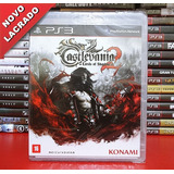 Jogos Ps3 Novos E Seminovos Gta Pes Fifa God Of War....
