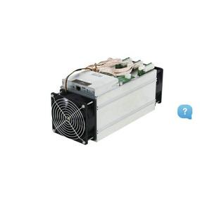 Antminer S9 13.5th Con Fuente De Poder Bitmain