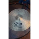Platillo Ride Ufip Experience 21