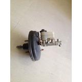 Hidrovac Con Bomba De Frenos Corolla 99/ 01