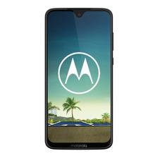 Moto G7 Celular Libre Envío Gratis