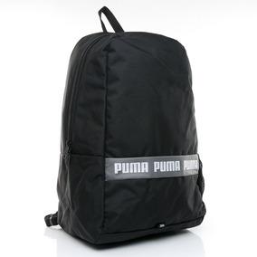 Mochila Phase Ii Puma Sport 78 Tienda Oficial