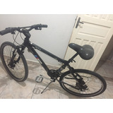 Bike M7 Gta Black Series 21 Marcha Freio A Disco