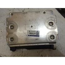 Modulo De Injeção Bmw Bosch 0 261 200 402