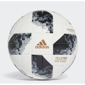 Bola adidas Copa Rússia 2018 Top Replique Cd8506