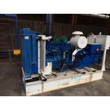 Vendo Generador Perkins 220kva 380vac