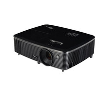 Projetor Optoma Hd142x 3000 Lumens Full Hd 3d Hdmi Mhl