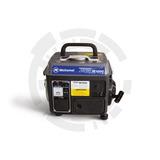 Generador Electrico Motomel M1000