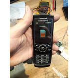 Samsung U600 Libre Y Respuestos
