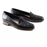 Mocasines y Oxfords desde