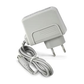 Carregador Nintendo 3ds/ Dsi/ Dsi Xl