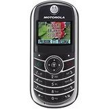 Celular Motorola C139 Original Nacional Vitrine