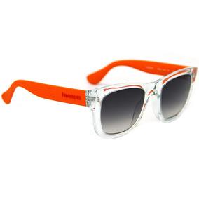 Laranjais De Sol Spy - Óculos De Sol Sem lente polarizada em Franca ... ef0139939a