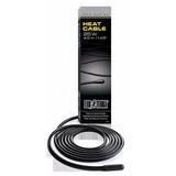 Exo-terra Cable Calentador Para Terrario 25w