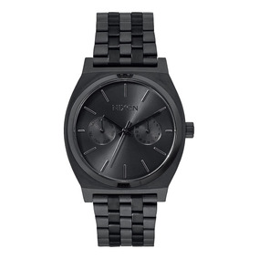 Reloj Nixon Modelo: A922-001-00 Envio Gratis