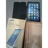 Tablet Telefono Samsung Galaxy 3