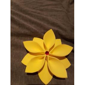 Flores De Eva P/ Enfeite/decoração.
