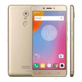 Smartphone Lenovo Vibe K6 Plus