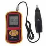 Vibrometro Digital Oscilatorio Eléctrico Seccionado