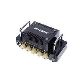 Hotone Amplificador Nla2 Purple Wi