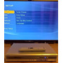 Gravador De Dvd De Mesa Sony Rdr-hx715 Com Hd Interno 160gb