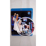 Blu-ray The Who Rock In Rio 2017
