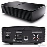 Amplificador Bose Soundtouch Sa-5 Wifi Bluetooth