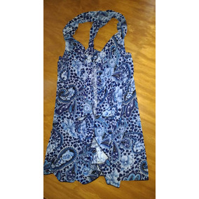 Vestido Multiforma - Seda Fría - Brasil