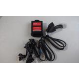Emulador De Inyector Multipunto De 4 Cilindros (eim-04)