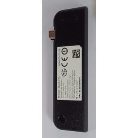 Placa Módulo Wifi Tv Panasonic Tc-32cs600b Dnua-p75