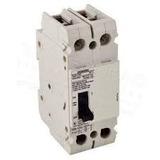 Disjuntor 2x 15a Bipolar Cqd215 Siemens Cqd-215