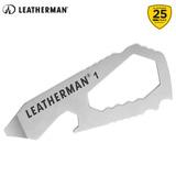 Multiherramienta De Bolsillo Btn #1 Leatherman