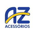 AZ Acessorios