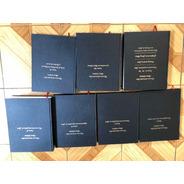 Coleccion El Poema Del Hombre Dios Maria Valtorta